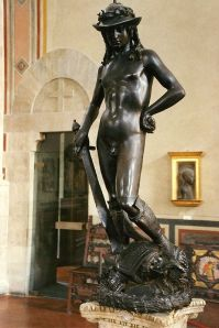 640px-Florence_-_David_by_Donatello