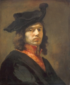 blog121219e_FabritiusCarel-self-portrait-1650