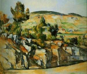 Paul_CezanneXXHillside_in_Provence_1886-1890