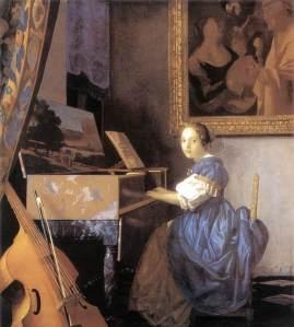 Vermeer_Lady_Seated_at_a_Virginal