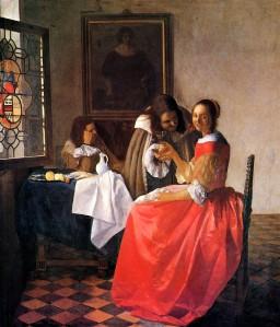 Vermeer-Pic0009.jpg_4