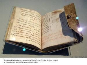 VA-Leonardo-da-Vinci-notebook