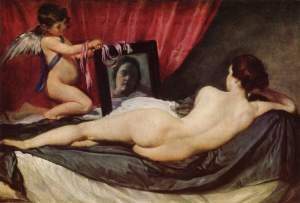 Velasquez-The-Rokeby-Venus-1648