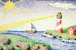 pointillismlandscape_800