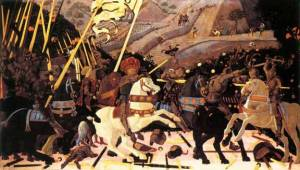 uccello-battle-of-san-roman