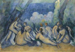 cezanne-bathers-les-grandes-baigneuses-NG6359-fm