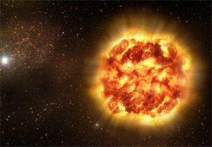 Nuclear_Fusion