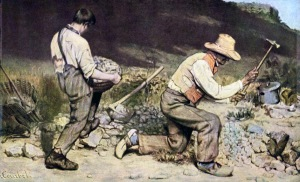 Gustave_Courbet_018
